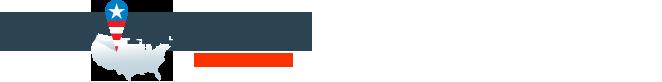ShopInNewark. Classifieds of Newark - logo